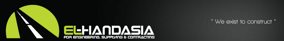 Elhandasia handasia egypt services construction contracting printers laptops notebooks desktops pcs
