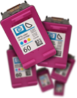elhandasia hp supplies toner ink